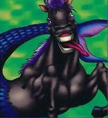 【遊戯王デュエルリンクス】海馬Lv40に「シーホース」とか煽り過ぎにもほどがあるだろwwwwwのサムネイル画像