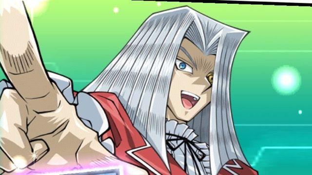 【遊戯王デュエルリンクス】トゥーンのもくじ追加でトゥーンデッキが強化!?のサムネイル画像