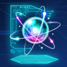 【遊戯王デュエルリンクス】スタンダードデュエリストを復活させるニューロン・コードを使おうとした結果wwwwのサムネイル画像