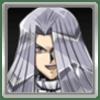 【遊戯王デュエルリンクス】ペガサスイベントで追加されたおすすめのモンスター&マジック&トラップカードを大紹介!のサムネイル画像