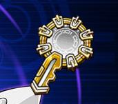 【遊戯王デュエルリンクス】白鍵が全然出ないんだけどwwwwwのサムネイル画像