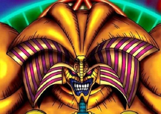 【遊戯王デュエルリンクス】エグゾディア実装してくれたら面白いよなwwwのサムネイル画像