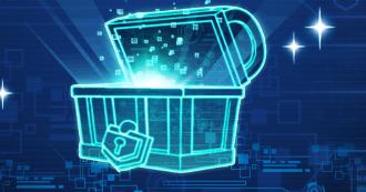 【遊戯王デュエルリンクス】新BOX・新年キャンペーンで合計2017ジェムのプレゼントキタ――(゚∀゚)――!!のサムネイル画像