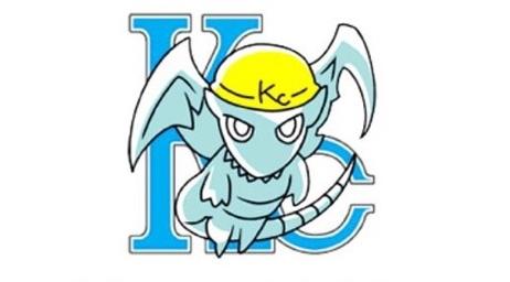 【遊戯王デュエルリンクス】メンテナンス予告キタ――(゚∀゚)――!! 17日14:00から開始!のサムネイル画像