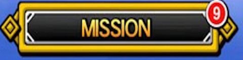 【遊戯王デュエルリンクス】ステージ41から50までのミッションを紹介!!のサムネイル画像