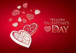 【遊戯王デュエルリンクス】バレンタインイベントって開催されるの!?のサムネイル画像