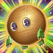 【遊戯王デュエルリンクス】クリボールやっとキタ――(゚∀゚)――!!現在デッキに何枚入れるのがベスト??のサムネイル画像