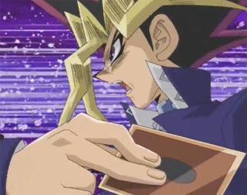 【遊戯王デュエルリンクス】スキル「ドローセンス」はキャラによって入手できる属性が違う!?のサムネイル画像