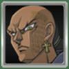 【遊戯王デュエルリンクス】リシドから欲しいカード全くドロップしないんだけどwwwwのサムネイル画像