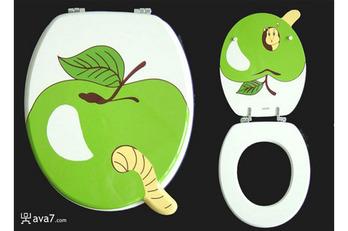 トイレ-7
