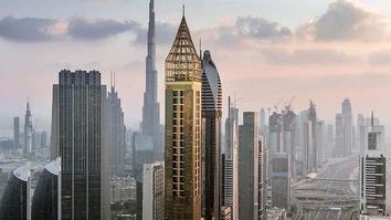 world-tallest-hotel-dubai1