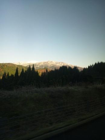 富山旅行-4