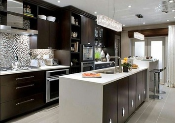 d4273895e9ff3218899c7dcac1b5c3ed--design-kitchen-kitchen-ideas