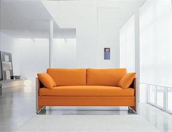 二段ベッド-1