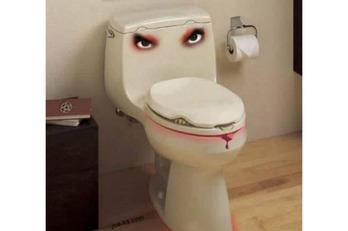 トイレ-5