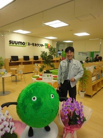 スーモ-2