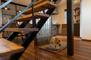 清須市_モデルハウス35