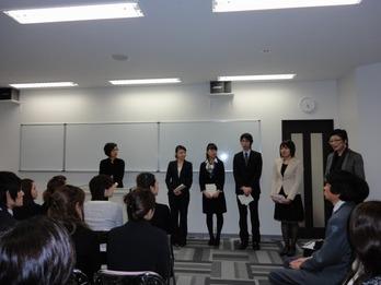 町田卒業式-3
