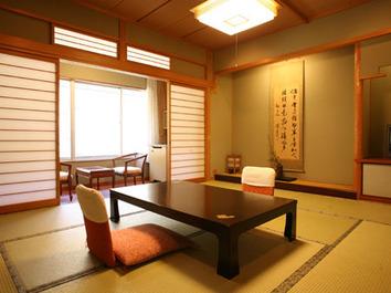 high_room2