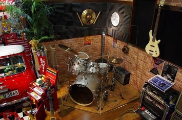 room-drum-p