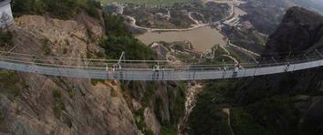 china_bridge1