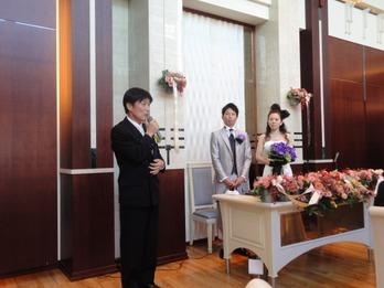 田中結婚式-4