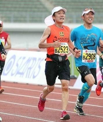 2016岐阜清流 古橋 (7)