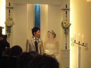 田中結婚式-1