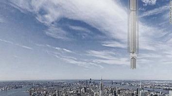 amazing-building