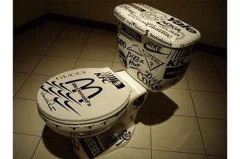 トイレ-3