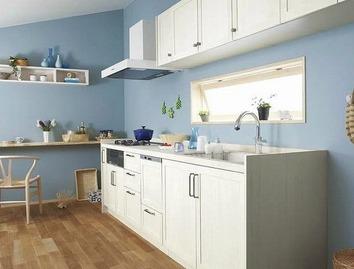 kabe-kitchen3