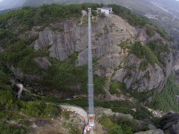 china_bridge5