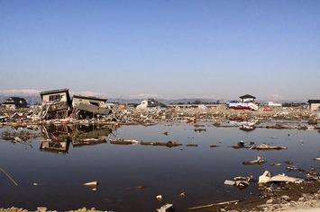 Damage_of_Tsunami_in_Natori