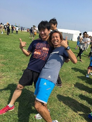 20160626 りんくうシーサイド_3389