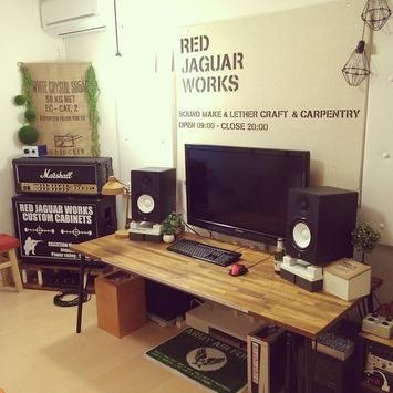 d2b46211a7b70fa778b7485f923b5ca6--speakers-audio