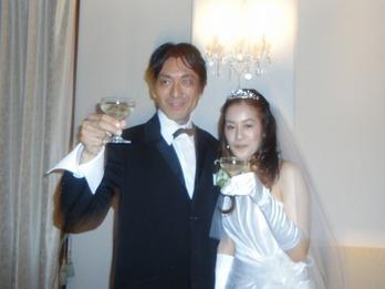 エージ結婚-8