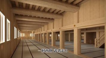 名古屋城- (6)