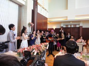 田中結婚式-5