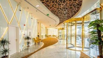 world-tallest-hotel-dubai6