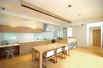 08_kitchen_niiza2_l