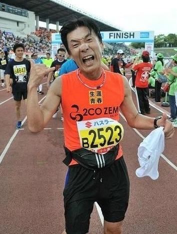 2016岐阜清流 古橋 (1)