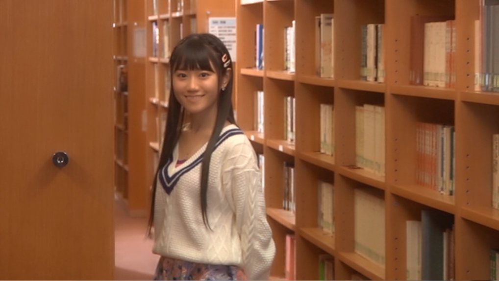 http://livedoor.blogimg.jp/yui_yui815/imgs/c/0/c0338d24.png