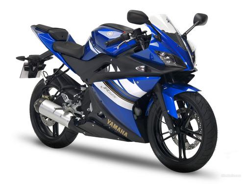 Yamaha_YZF-R125_2008_11_1024x768