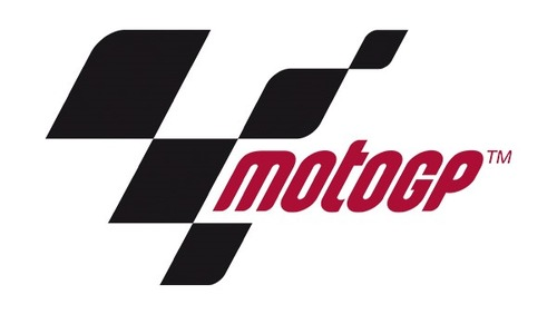 MotoGPロゴ
