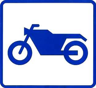bikemark