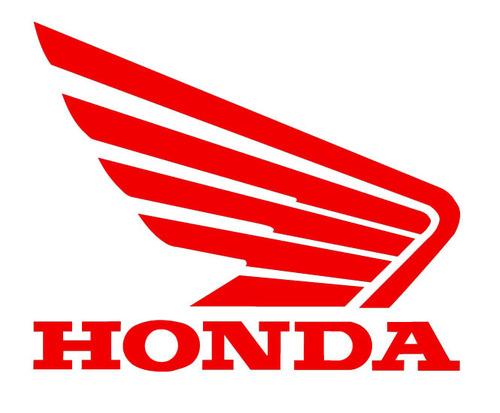 honda4