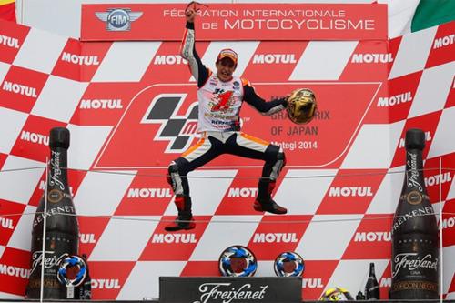 20141012-motogp