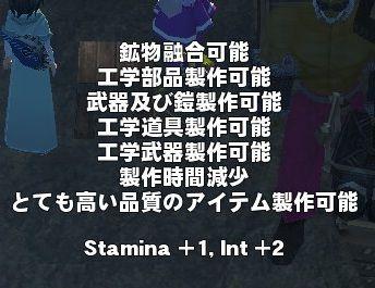 mabinogi_2013_06_22_018