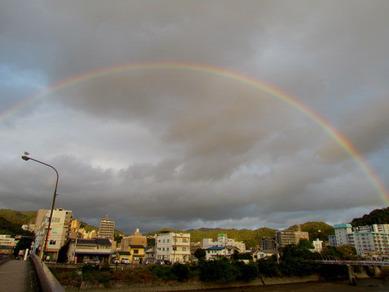 101026-321-虹の橋