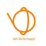 yuimaru_logo